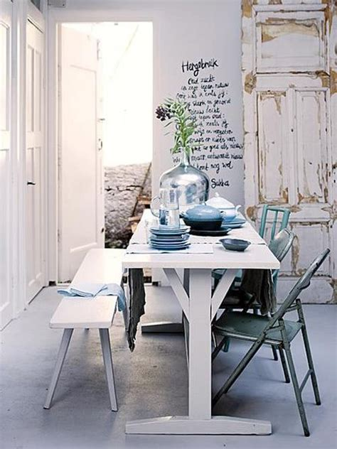 78 ideas about shabby chic dining on pinterest rustic