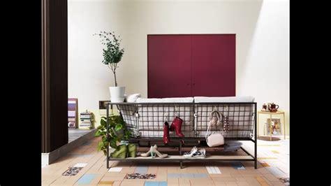 Ikea Livingroom by Ekebol Sofa Youtube