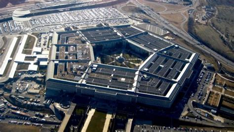 Department Of Defense Background Check Three Cities Sue Pentagon Failure To Report Info For Nics