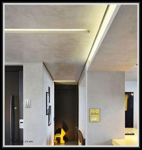 concrete ceiling lighting 398 best ceiling design idea images on pinterest ceiling
