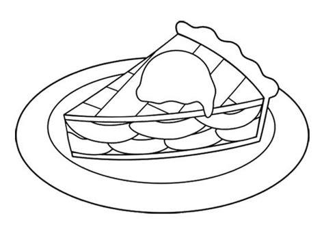 coloring page apple pie sweet slice apple pie coloring page action man coloring