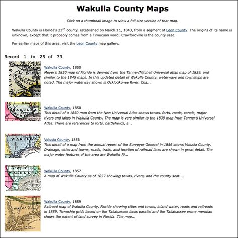 Volusia County Florida Records 100 Map Of Volusia County Seaside Landings Fl