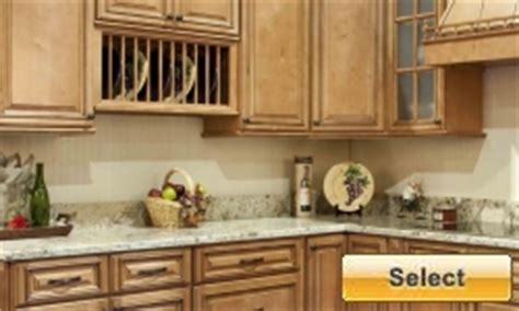 discount kitchen cabinets rta cabinets kitchen cabinet