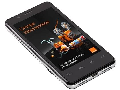 Hp Blackberry Empathy orange santa clara mobile price in pakistan