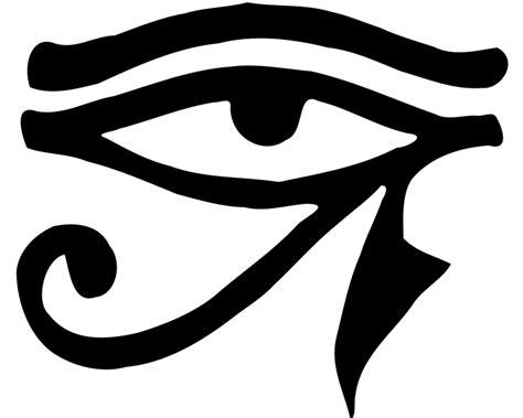 tattoo mata dajjal ra the ancient egyptian god of the sun the eye above the