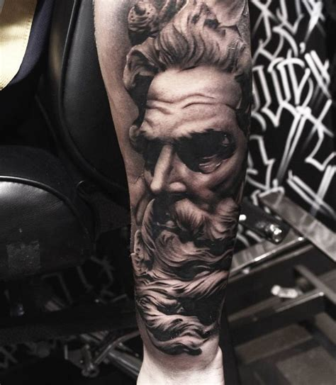 hand tattoo zeus download zeus hand tattoo danielhuscroft com