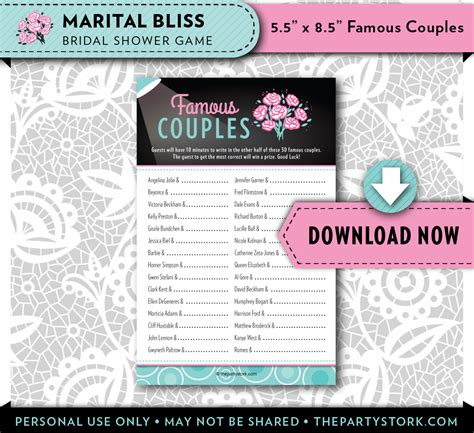 bridal shower tv couples shower quotes quotesgram