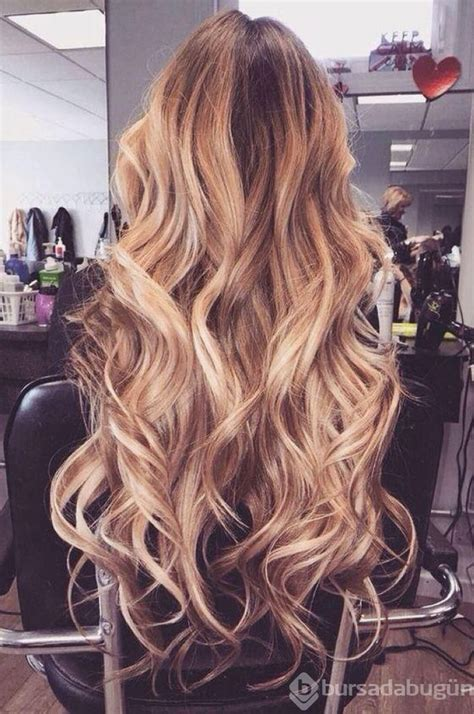 prom hairstyles loose curls gorgeous loose curls prom hair hair color pinterest