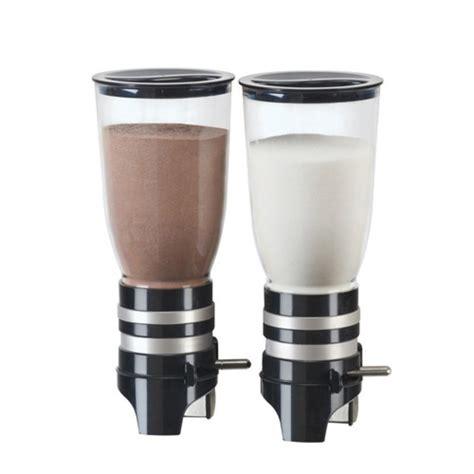 Dispenser Coffee coffee powder dispenser coffee dispensers idm dispensers