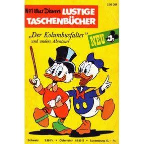 wann erschien das erste lustige taschenbuch lustiges taschenbuch lesespa 223 aus entenhausen seit 1967