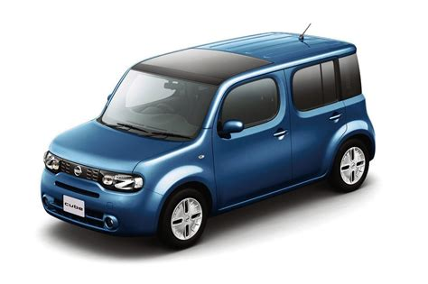 Kia Cube Price 2016 Nissan Cube Features Review 2017 2018 Best Cars