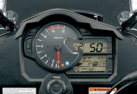 Motorrad Test Suzuki V Strom 1000 by Suzuki V Strom 1000 Test T 246 Ff S Bilder Technische Daten