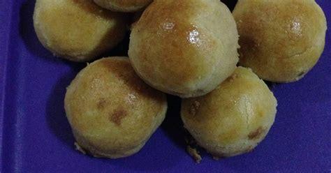 100 Resep Kue Kering Klasik resep kue lebaran resep nastar klasik