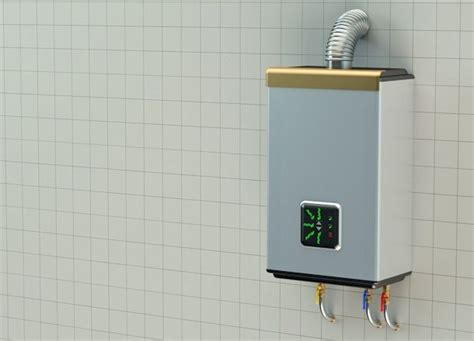 southern burner c 1 heater 1000 ideas about water heaters on heat