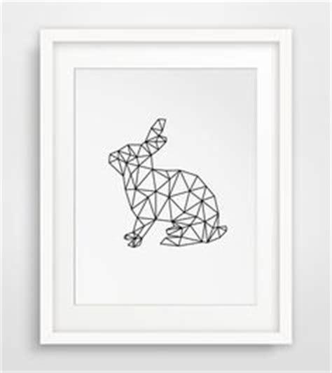 Kinderzimmer In Blau 4411 by Blush Deer Print Deer Wall Deer Poster Scandinavian