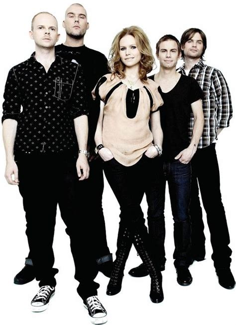 The Cardigans by The Cardigans Lyrics Photos Pictures Paroles Letras