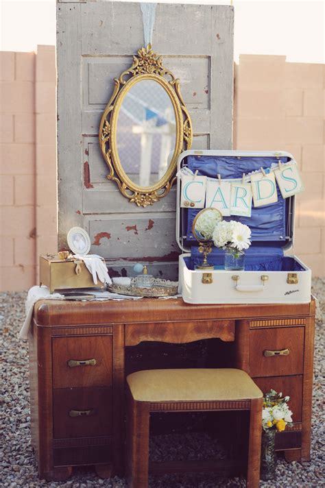 ideas   reuse  suitcases  home decor