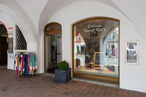 Schreiner Landshut by Ikarus Kindermode Landshut Schreinerei Ignaz Paringer