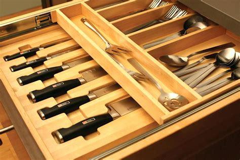 cabinet knife unique knife blocks medium size of