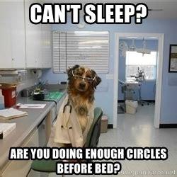 Dog Doctor Meme - doctor dog meme generator