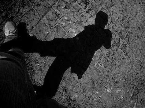 imagenes navideñas sombras sombras nomadasfsg