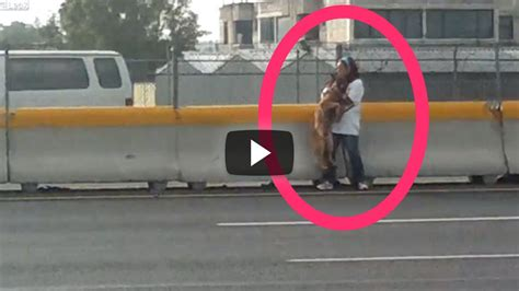 mujer es cogida por un burro 191 arriesgar 237 as tu vida por un animal est 225 mujer mexicana