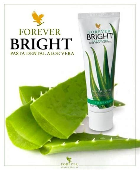 7 Buys That Will Change Your Skin Forever by 296 Best Forever Living Images On Forever Aloe
