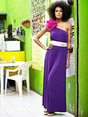 Jumbo Dress Ld 120 150 glam slam day to dresses family circle