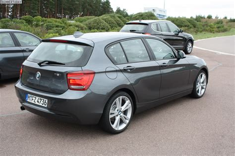 Bmw 1er 2017 Mineralgrau Metallic by Mineralgrau Metallic Bmw 2012 1 Series Line