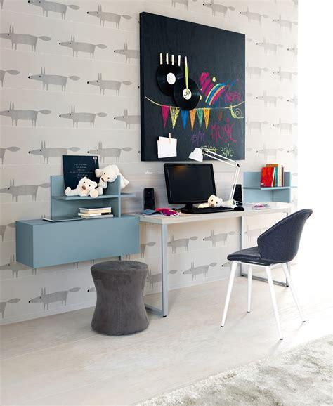 scrivania con ribalta gallery of scrivania con piano e gambe quadro sedia gioia