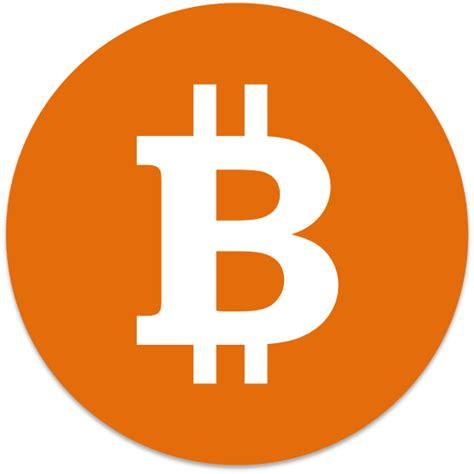 bitcoin symbol bitcoin bit symbol bitcoin machine winnipeg