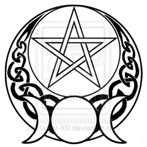 doodle pentagram this would go on my wrist i would it as an amulet