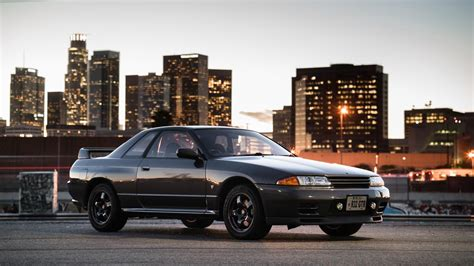 skyline nissan r32 classified of the week the mighty r32 nissan skyline gtr