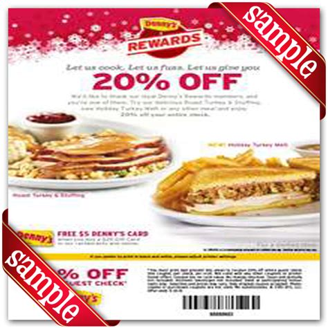 printable coupons for fast food restaurants 2014 ll bean coupons february 2014 coupon codes free autos post