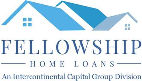 fha and conventional financing fellowship home loans