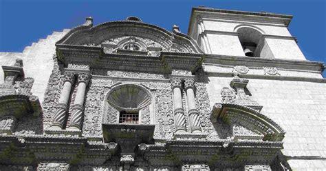 cuadros del siglo xviii libros librer 237 as san francisco catorce cuadros del