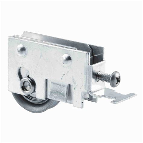 Sliding Patio Door Roller Assembly by Sliding Glass Door Roller Assembly Adjustable Aluminum