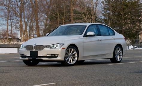 328d bmw 2014 bmw 328d diesel gas mileage prices revealed update
