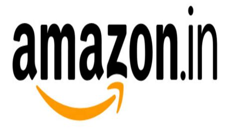 amazon jpg shocking amazon india say no to free delivery services