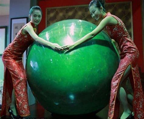 Blue Sapir Selon la perla m 225 s cara mundo el caro mundo