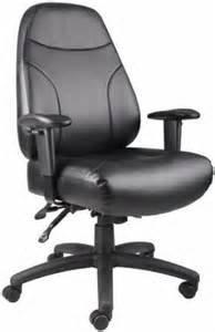 Office Chairs Canada Leather Executive Ergonomic Chair Office Chairs Canada