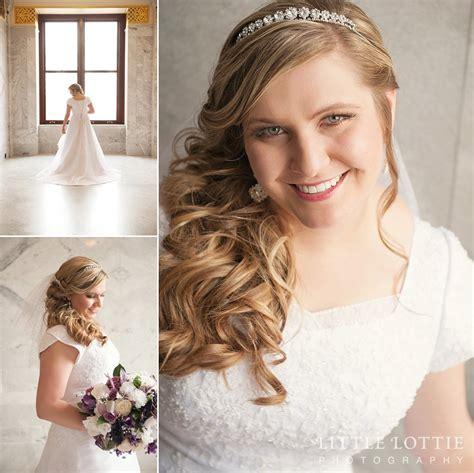 Wedding Hair And Makeup Utah by Wedding Hair And Makeup Ogden Ut Wedding Hair And Makeup