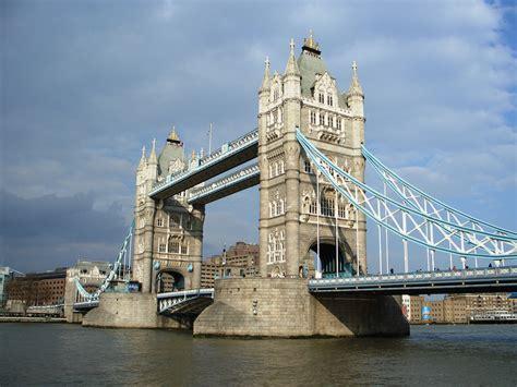 cadenas montañosas de francia wikipedia файл londres tower bridge jpg вікіпедыя