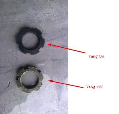 Komstir Jupiter Mx memasang dan solusi atasi komstir oblak pada motor vixion