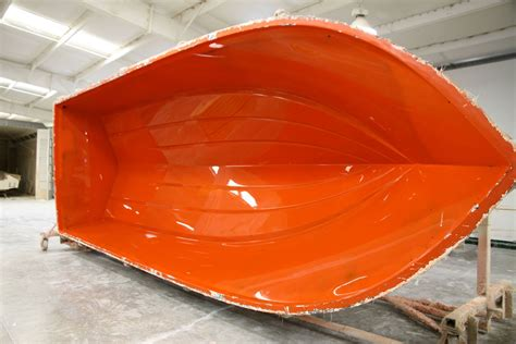 how to make a mold for fiberglass boat motorboat terms different powerboat types uses and