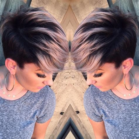 highlighted bangs only highlights on bangs only rachael edwards