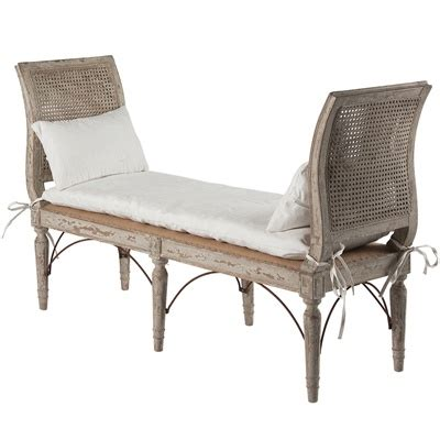 Pillow Top Bench by 1000 Images About Benches Ottomans On