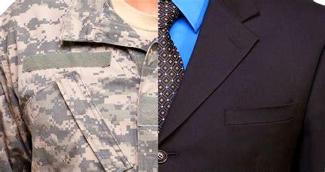 banche assumono banche ora assumono i veterani una scelta strategica