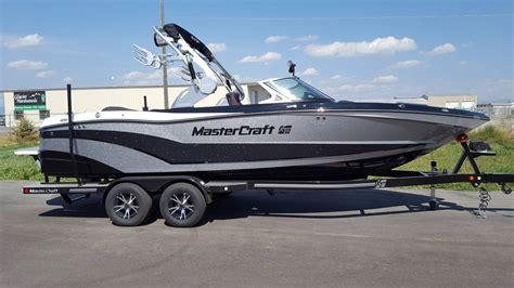 mastercraft ski boats 2017 new mastercraft xt23 ski and wakeboard boat for sale