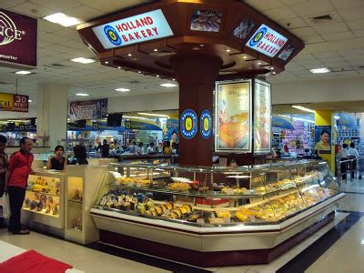 Roti Cake Mandarin Oleh Oleh Kota Kismis Besar daftar harga kue bakery terbaru 2018 harga menu